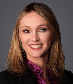 Marlene M. Moffitt - Profile Image