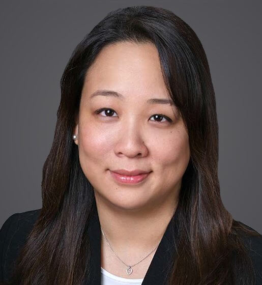 Marrian S. Chang - Profile Image