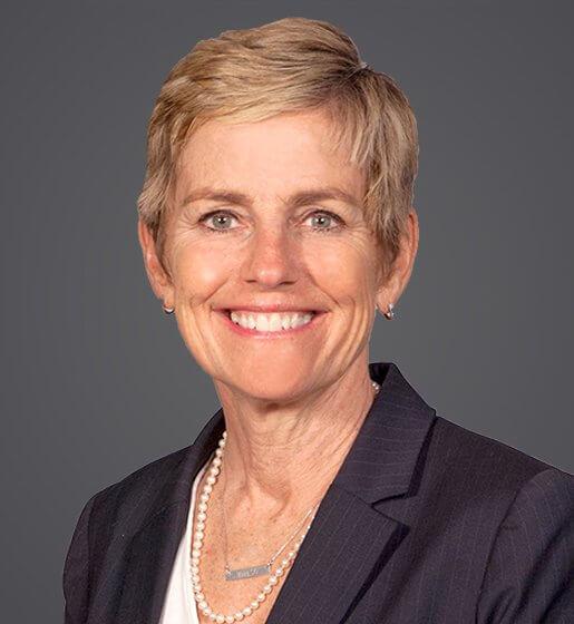 Mary O. O'Neill - Profile Image
