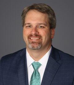 Matthew J. Kelley - Profile Image