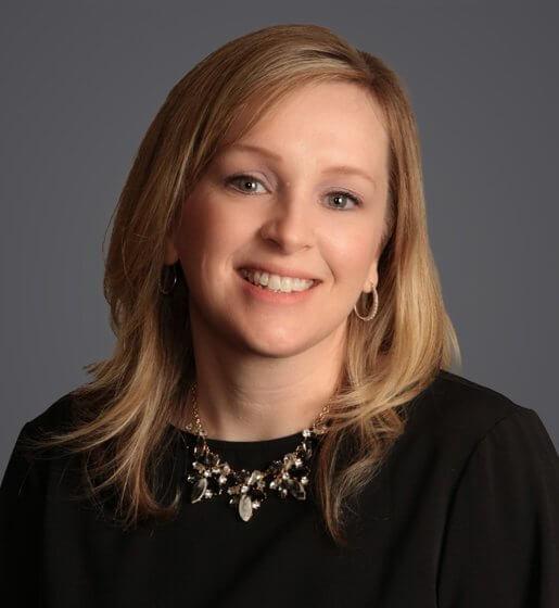 Melissa Manna - Profile Image
