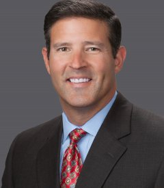 Merritt B. Chastain, III - Profile Image