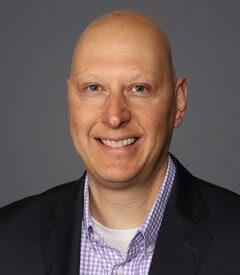 Michael J. Nader - Profile Image
