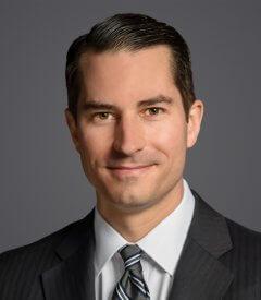 Michael Nacchio - Profile Image