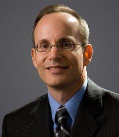 Michael R. Tricarico - Profile Image