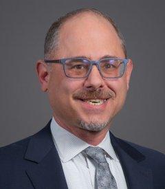 Michael N. Westheimer - Profile Image