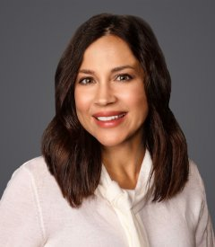 Michelle B. Muhleisen - Profile Image