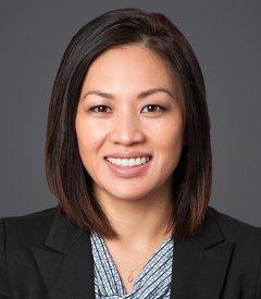 Minh P. Ngo - Profile Image