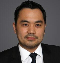 Nardo Juan Catahan - Profile Image