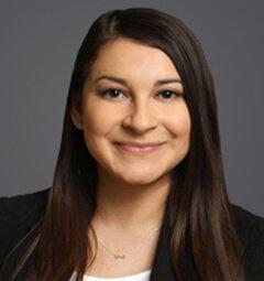 Natalie Hernandez - Profile Image