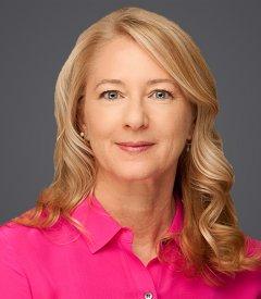 Nicole A. Miller - Profile Image