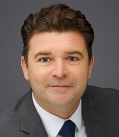 Nikolas T. Djordjevski - Profile Image