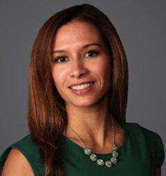 Patricia A. Matias - Profile Image