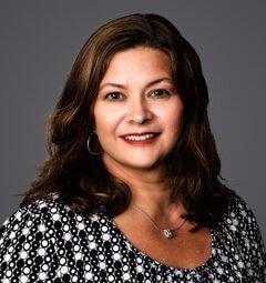 Patricia L. Beaty - Profile Image