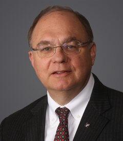 Phillip A. Kilgore - Profile Image