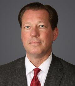 Phillip J. Strach - Profile Image