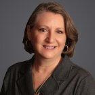Rebecca L. Marks headshot
