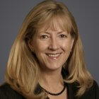 Rebecca L. Sigmund headshot