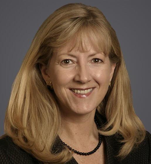 Rebecca L. Sigmund - Profile Image
