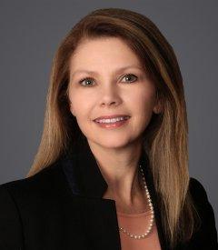 Regina Worley Calabro - Profile Image