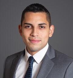 Rio J. Gonzalez - Profile Image