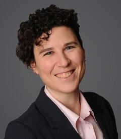 Rita Ambrosetti - Profile Image
