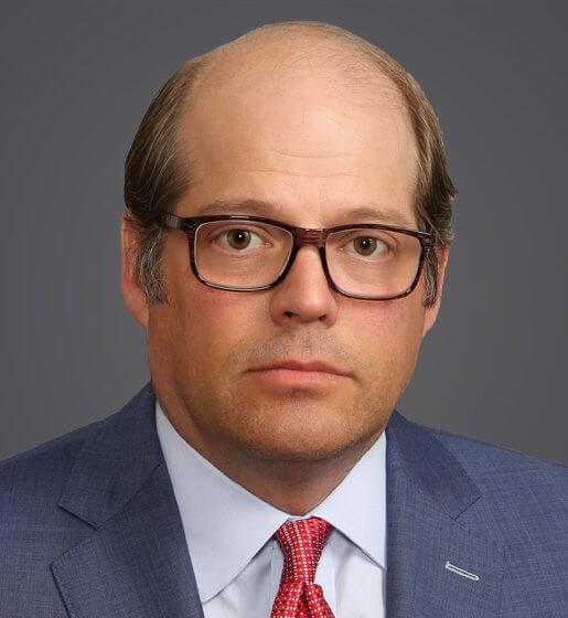 Robert A. Sar - Profile Image