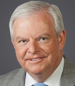 Robert O. Sands - Profile Image