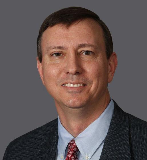 Robert R. Niccolini - Profile Image