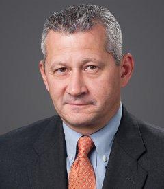 Robert R. Roginson - Profile Image