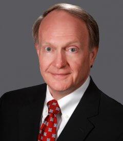 Robert W. Stewart - Profile Image