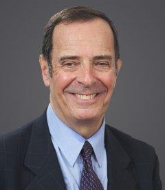 Ronald Kreismann - Profile Image