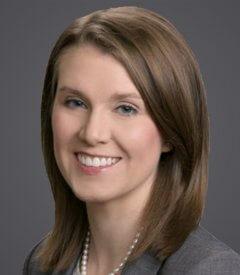 Sara A. Martin - Profile Image