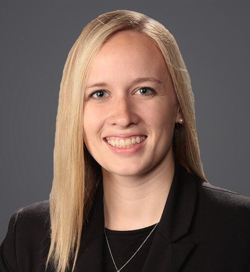 Sara E. McCreary - Profile Image