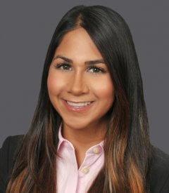 Sara G. Sanfilippo - Profile Image