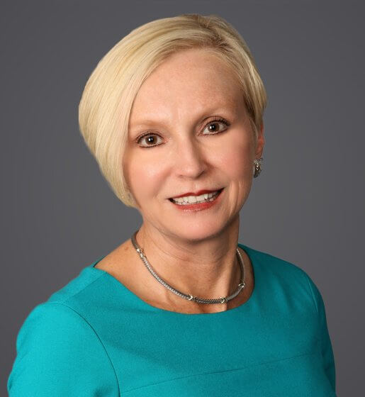 Sharon Wardrip - Profile Image