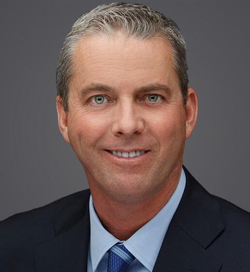 Spencer C. Skeen - Profile Image