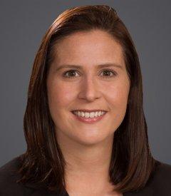 Stephanie L. Aranyos - Profile Image