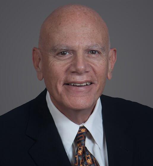 Steven Hymowitz - Profile Image