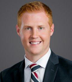 Steven R. Reid - Profile Image