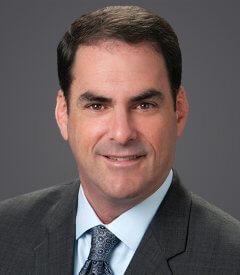 Stuart D. Tochner - Profile Image