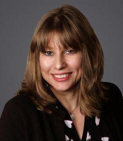 Tammy Besherse - Profile Image