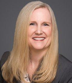 Tamsen L. Leachman - Profile Image