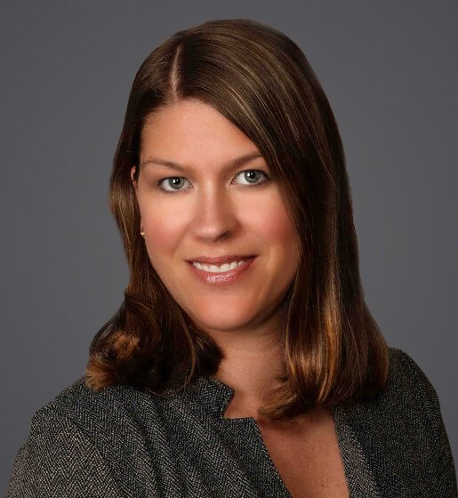 Taylor N. Rollinson - Profile Image