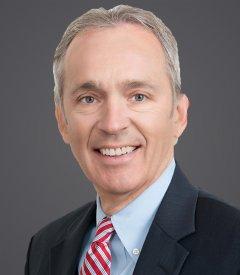 Thomas A. Cattel - Profile Image
