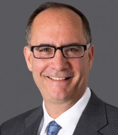 Thomas M. McInerney - Profile Image