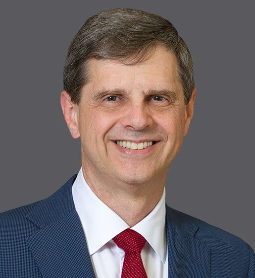 Tibor Nagy Jr. - Profile Image