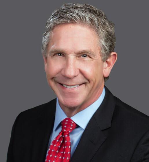 Timothy A. Garnett - Profile Image