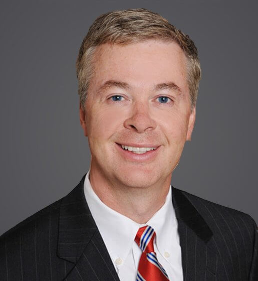 Timothy A. Palmer - Profile Image