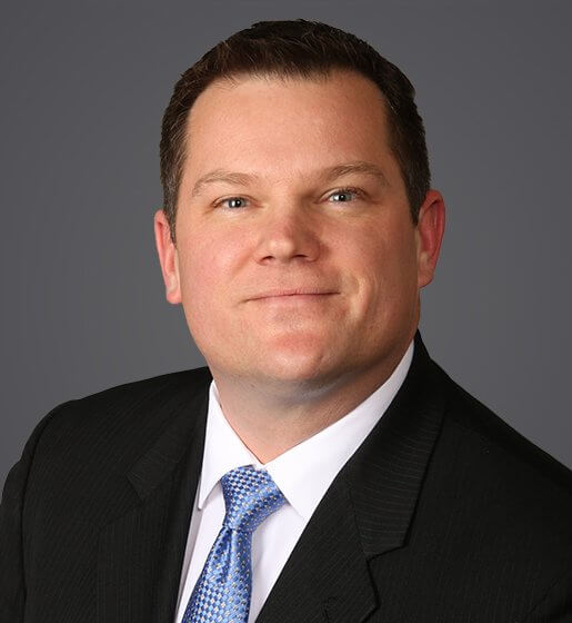 Timothy C. Kamin - Profile Image
